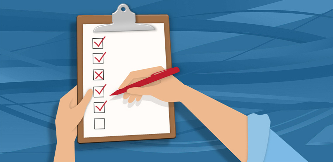 Caution: 6 Signs of a Business Continuity Plan in Trouble