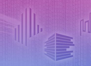 Data Automation